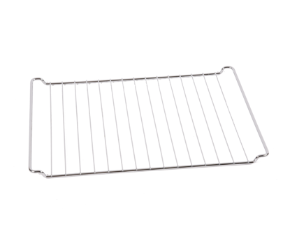 Grille FS-9100020705