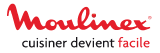logo_moulinex_fr_be.png