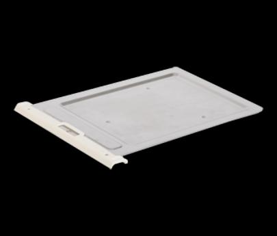 moulinex tiroir ramasse miettes ss 188235. Black Bedroom Furniture Sets. Home Design Ideas